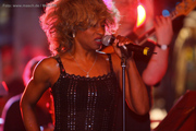 900 KB.jpg - Tina Turner Coverband