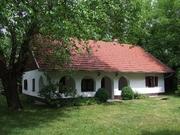 113a.jpg - Finden Sie ihre Traumbauernhaus in Ungarn