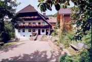 Hausbild1.jpg.jpg - Urlaub auf dem Freienhof in St.Peter im Schwarzwal