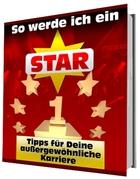 cover_star_gross.JPG - So werde ich ein Star