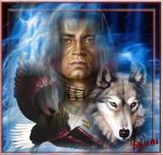 babbamamma_indio_wolf.jpg - Esoterik