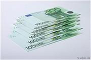 Schweizer Konto inkl. Bankkarte