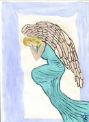 Engel unter uns-Engel_der_Ruhe.JPG