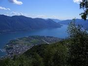 Locarno-Tessin (CH)