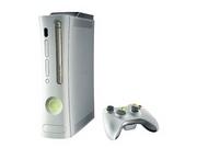 ms_3.jpg - KOSTENLOS - Xbox 360 -Playstation 3 uvm.