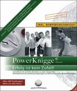 PK neu 2.JPG - Aktueller Knigge auf CD-ROM