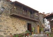 Landhaus El Granero auf Teneriffa