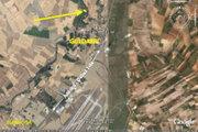 Ankara Bauland 3000qm 60.000 EUR