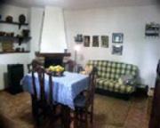 Casa Montiel auf Teneriffa