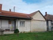 Ferienhaus-Einfamilienhaus in Ungarn
