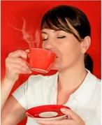 tee-partnerprogramm_2.jpg - Tee trinken und dabei Geld verdienen