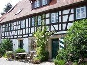 Traumhafte Ferienwohnung in Hohenlohe!
