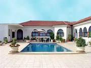 Casa Ilona  - Ferienhaus auf Teneriffa