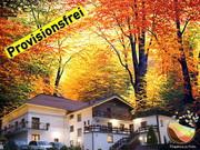 Pflegeheim in herbstlicher Stimmung.jpg - Pflegeheim in Polen 90 km von Goerlitz