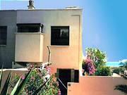fehaus_granadilla_aussen_01.jpg - Unterkunft auf Teneriffa - Ferienhaus Granadilla