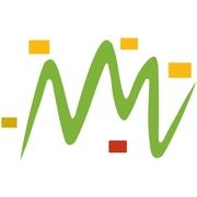 LogoColorNoText.jpg - Wir machen Sie fit im Umgang mit PC und Software !