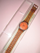 IMG_0899.JPG - Swatch Armbanduhr