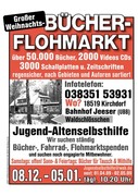 Plakat_A3_rot.jpg - buecherflohmarkt im Waldschloesschen