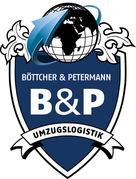 B-und-P_Logo_final_blau.jpg - Umzuege aus einer Hand