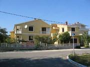 Ferienwohnung fuer 4 -5 Personen in Nin bei Zadar