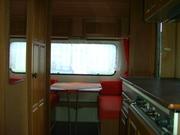 wohnwagen zu vermieten/ wassersport / holland-PICT0088.JPG