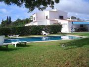 Invetor fuer einen Club an der Algarve gesucht