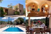 301_3RafImtVSG.jpg - Ferienhaus/ Finca auf Mallorca zu vermieten