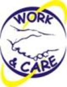 logo Work & Care2new.JPG - PFLEGE 24STD. ZUHAUSE