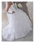 kleid.jpg - wunderschoenes Brautkleid