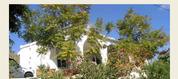 Haus Aussenansicht.jpg - Verkaufe Finca in Andalusien