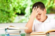 Bild 240.jpg - Rechtswidrige Nichtversetzung Ihres Kindes?