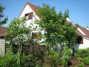 Ferienhaus an der belgischen Küste zu vermieten!