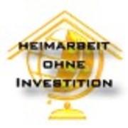 Heimarbeit OHNE Kosten - Bekannt aus Akte 20.10
