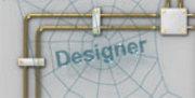 Kreativer Webdesigner und Programmierer