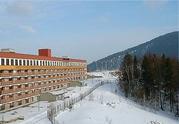 hotel 1.jpg - Große Hotel zu verkaufen