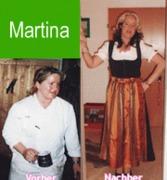 martina_foto.gif - ABNEHMEN mit BLUTTEST!