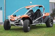 Bugracer 500 4.JPG - Vermiete Buggy PGO Bugracer 500 schon ab 98€/Tag
