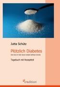 Diabetiker Buch