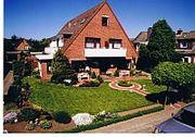 Haus Kaiser1.jpg - Ferienwohnung an der Nordsee zu vermieten.