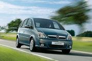 pic01_big.jpg - Opel Meriva Edition