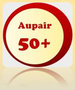 Logo3.jpg - Aupair50plus