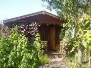 Garten 042.jpg